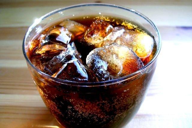 Cola i jej zastosowania