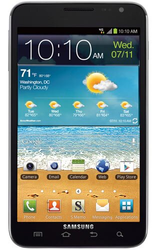 samsung-galaxy-note n7000