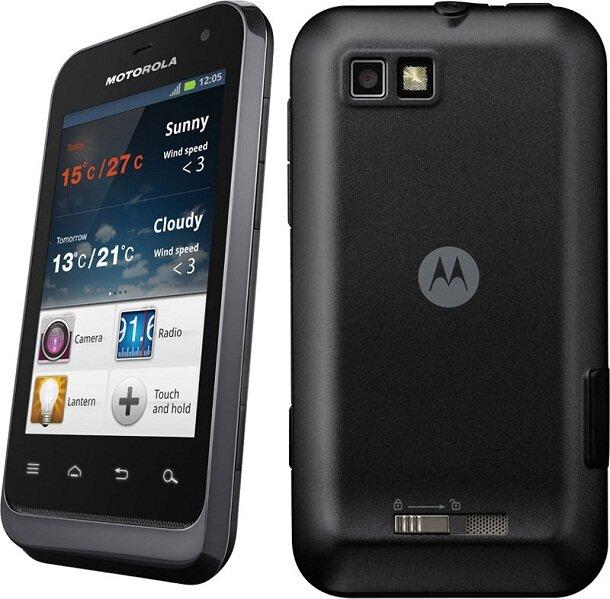 Motorola-DEFY-MINI