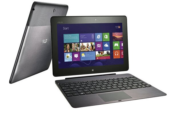 tablet ASUS VivoTab-TF810C