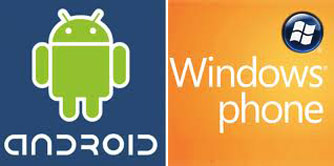 android-vs-windows-phone