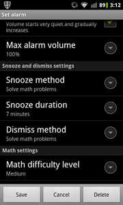 budzik-na-androida copy copy
