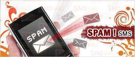 spam-na-telefon