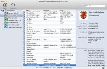 odzyskiwanie-danych-iphone