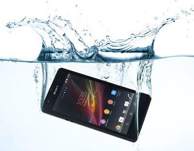 wodoodporny-smartfon