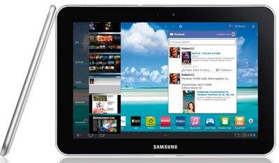 tablet-samsung-p7500-galaxy-tab-10 1-3g
