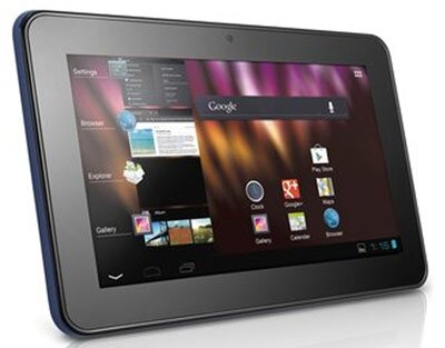 Alcatel-One-Touch-Evo-7