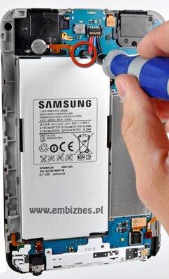 wymiana-baterii-galaxy-tab