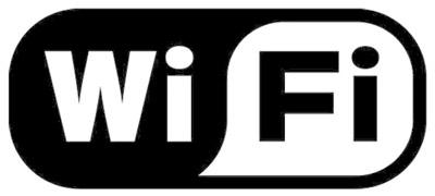 telefony-z-wifi