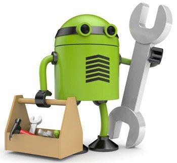 aktualizacja-androida