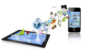 mobilny-internet p