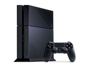 PS4 czy-sie-oplaca