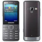 Samsung s5611 opinie