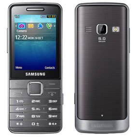 Samsung-GT-S5611