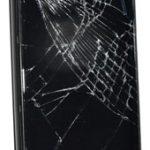 Wymiana szybki nokia lumia 920