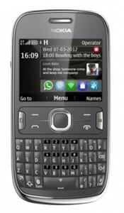 Nokia-Asha-302-naprawa