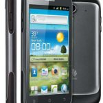 Huawei Ascend G300 opinie
