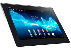 Sony-Xperia-Tablet-S copy
