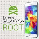 Root samsung Galaxy S5