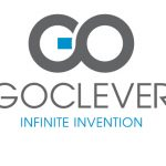 Goclever co to za firma