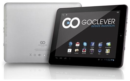 goclever-tab-r973-tablet2