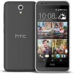 HTC Desire 620 recenzja – opinie