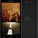 Smartfon goclever quantum 450 opinie