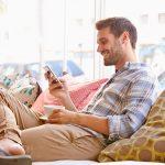 Samsung Galaxy S6 – czego chcieć więcej od nowoczesnego smartfona?