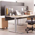 Wyposażenie biura dla każdego