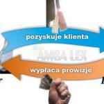 Najlepsze programy partnerskie