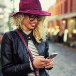 Najlepszy smartfon do robienia zdjęć? Na co zwracać uwagę?