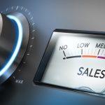 Jak przyspieszyć proces sprzedaży?