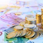 Rozliczasz się w euro? Sprawdź, gdzie znajdziesz najlepszy kurs euro i oszczędzaj!