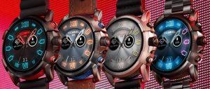 Smartwatch Diesel ON czy warto?
