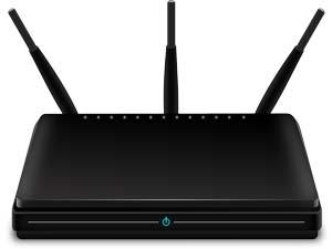 Routery, czyli kluczowe elementy każdej sieci