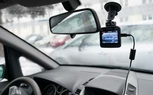 Wideorejestrator - współczesny sposób na poprawę bezpieczeństwa podróży