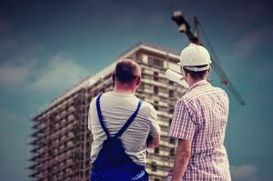 4 powody, dla których opłaca się kupić mieszkanie w stanie deweloperskim