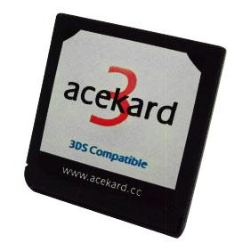 AceKard-3-cart