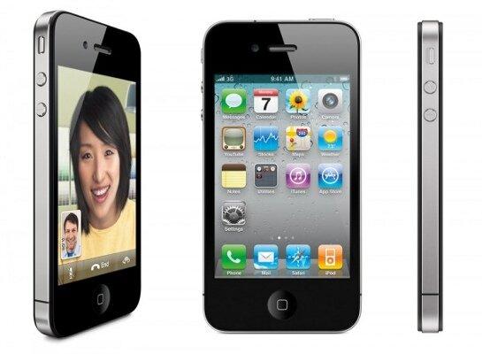 iphone-4 jak wymienić