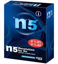 n5i-1C5