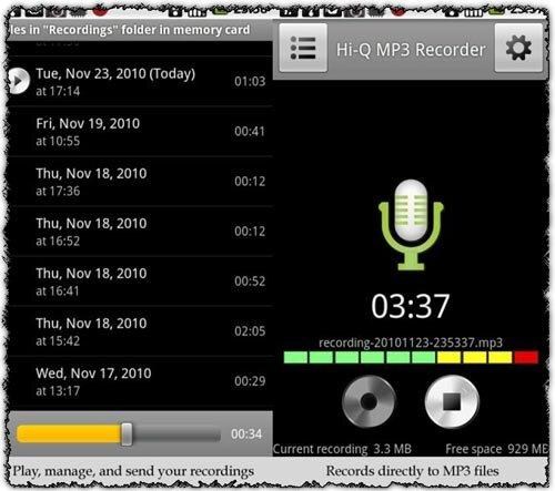 Hi-Q-MP3-Recorder-Full