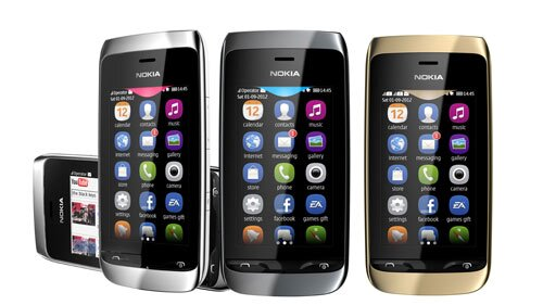 Nokia-Asha-309-jpg