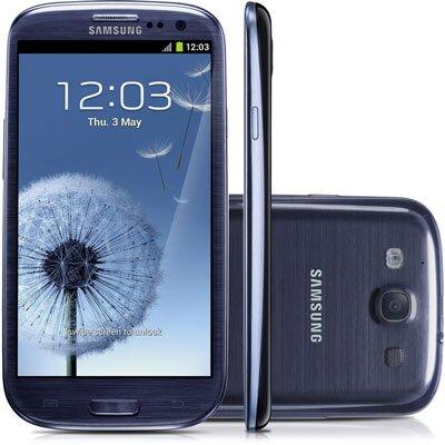 galaxy-s3-tech