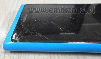 wymiana-ekranu-lumia-800