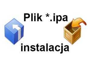 ipa-files