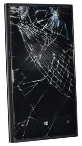 nokia-lumia-920-wymiana-szybki copy
