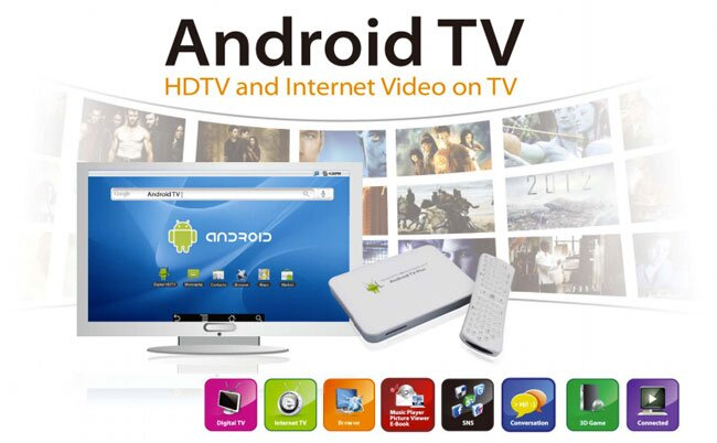 Android-TV1
