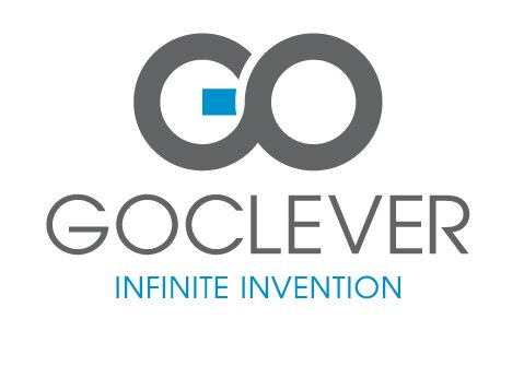 firma goclever