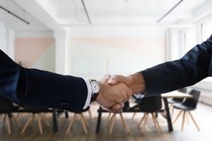 Agencja rekrutacyjna - na co zwrócić uwagę?